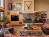 15784-Lot 355 Brasada Ranch Road - Photo 8