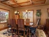 15784-Lot 355 Brasada Ranch Road - Photo 9