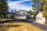 20383 Pine Vista Drive - Photo 1