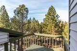 20383 Pine Vista Drive - Photo 16