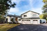 20383 Pine Vista Drive - Photo 2