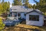 20383 Pine Vista Drive - Photo 22