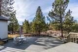 20383 Pine Vista Drive - Photo 23