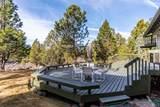 20383 Pine Vista Drive - Photo 24