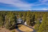 20383 Pine Vista Drive - Photo 25