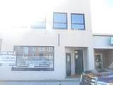 29 D Street - Photo 1
