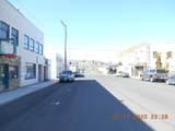 45 D Street - Photo 2