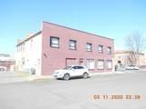45 D Street - Photo 4