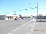 45 D Street - Photo 7