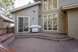 60881 Grand Targhee Drive - Photo 24