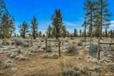 18399 Tumalo Reservoir Road - Photo 29