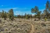 18399 Tumalo Reservoir Road - Photo 30