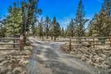 18399 Tumalo Reservoir Road - Photo 31