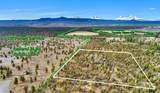 18399 Tumalo Reservoir Road - Photo 32