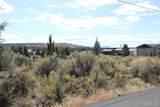 3490 Cherokee Road - Photo 6