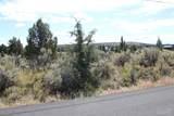 3490 Cherokee Road - Photo 8