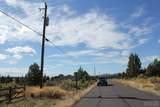 3490 Cherokee Road - Photo 9