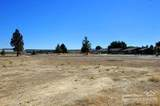 0-Lot 6 Colleen Road - Photo 12