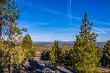 1531 Overlook Drive - Photo 6