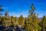 1531 Overlook Drive - Photo 7