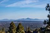 1531 Overlook Drive - Photo 8