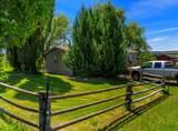 8023 Wolf Creek Road - Photo 20
