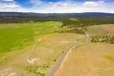 8023 Wolf Creek Road - Photo 27