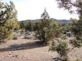 156-Lot Brasada Ranch Road - Photo 2