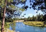 16493 Beaver Drive - Photo 2