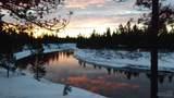 16493 Beaver Drive - Photo 25