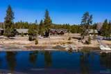 16743 Pony Express Way - Photo 23