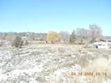 200-Lot Fairgrounds Road - Photo 4