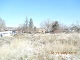 200-Lot Fairgrounds Road - Photo 5