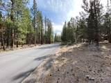 60030 River Bluff Trail - Photo 3