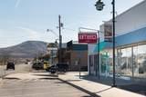 417 1st Street - Photo 3