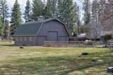 20139 Glen Vista - Photo 37