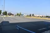 2751 Washburn Way - Photo 1