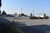 2751 Washburn Way - Photo 2