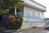 2751 Washburn Way - Photo 6