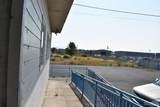 2751 Washburn Way - Photo 9