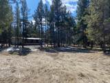 135760 Riverview Street - Photo 14