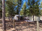 135760 Riverview Street - Photo 15