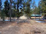 135760 Riverview Street - Photo 16