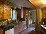 135760 Riverview Street - Photo 18