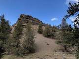 0-Lot 31 Box Canyon Place - Photo 1