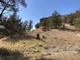 0-Lot 31 Box Canyon Place - Photo 8