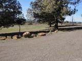 9458 Panorama Road - Photo 14
