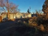12498 Chinook Drive - Photo 1