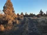 12498 Chinook Drive - Photo 10
