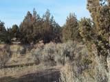 12498 Chinook Drive - Photo 11